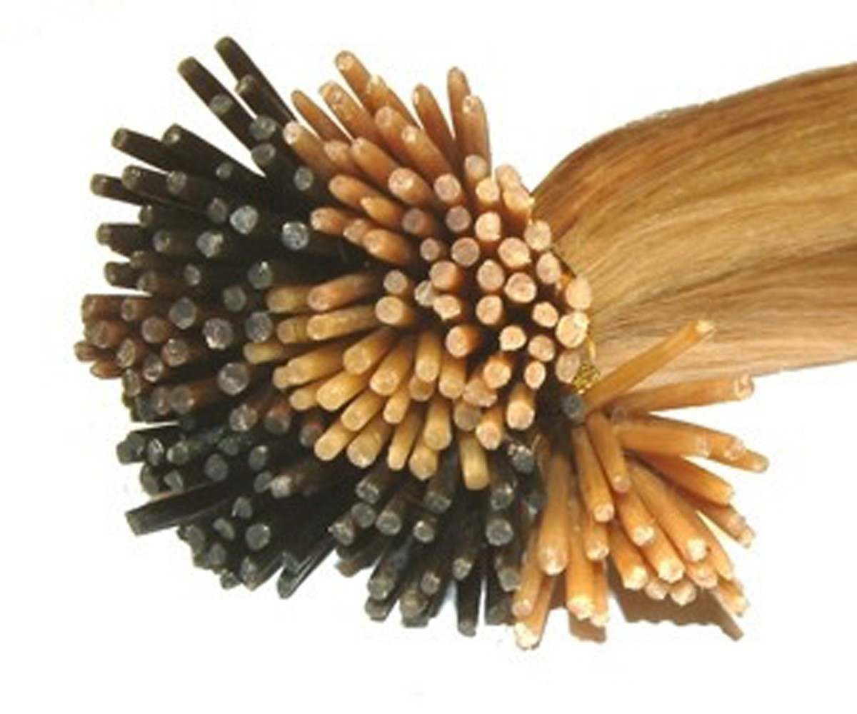 You Tip Hair Extensions 111