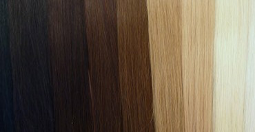Cleopatra Hair Extensions Colour Match