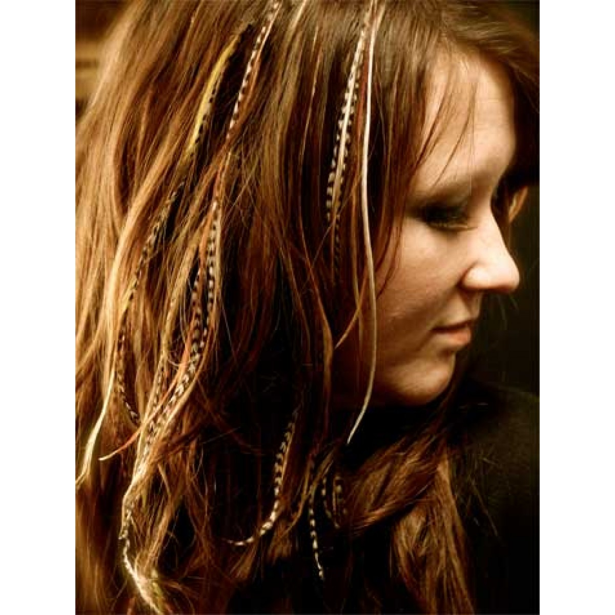 Expensive Hair Weave Archives Page 193 Of 475 Human Hair Extensions