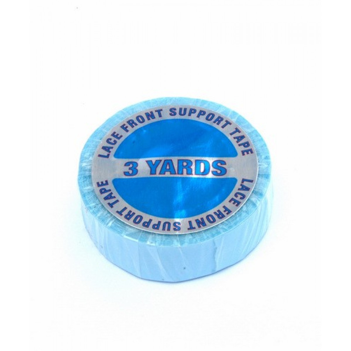 Hair Extension Blue Tape Double Sided Replacement Tape Cleopatra