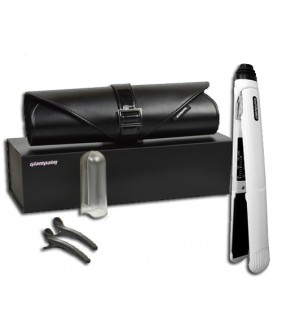 Glampalm Hair Straightener