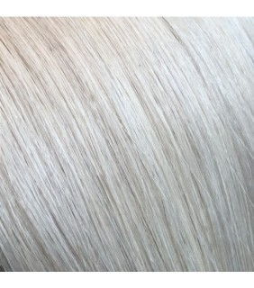 "Ash Blonde #60A 16"" Ultimate Clip In Set"
