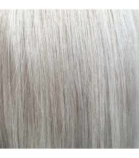 "24"" Ultimate Clip In Se 280 grams Ash Blonde #60A"