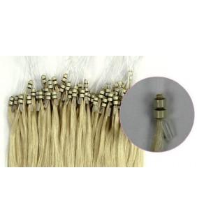 """20"""" Easy Loop Micro Loop Hair Extensions"""
