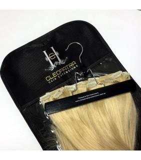 Cleopatra Hair Extension Storage Bag