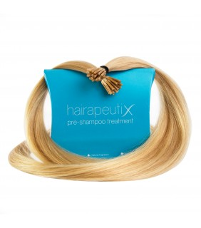 Hairapeutix Pre Shampoo Treatment Mini Pack