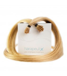 Hairapeutix Pre Shampoo Treatment Ultra Pack