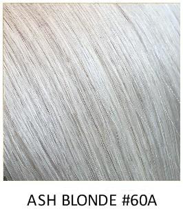 Ash Blonde 60A