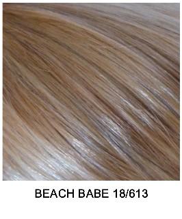 Beach Babe #18/613