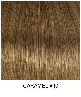 Caramel #10