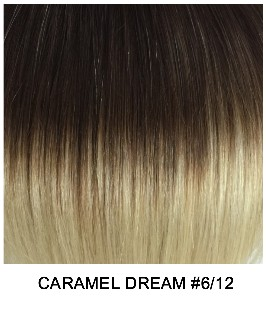 Caramel Dream #6/12