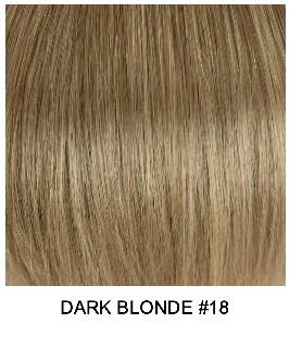 Dark Blonde #18