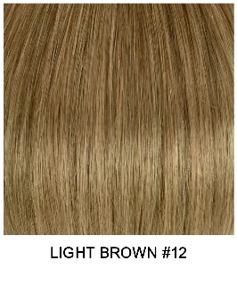 Light Brown #12