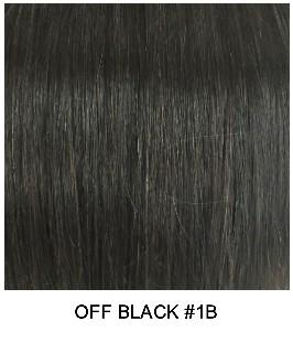 Off Black #1B