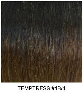 Temptress #1B/4